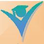 Fachberatung und Speedcoaching für LehramtsanwärterInnen